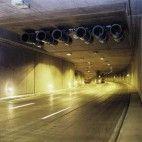 Двигатели для систем дымоудаления