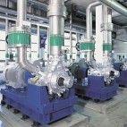 Нестандартные электродвигатели, размера 315 и выше