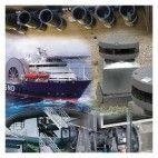 SIMOTICS DP Двигатели специального применения