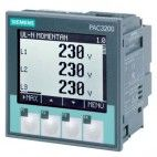 PAC3200 - многофункциональное измерительное устройство