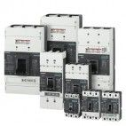 3VL Molded Case Circuit Breakers up to 1600A, acc. to UL 489