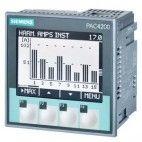 PAC4200 - многофункциональное измерительное устройство