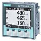 PAC3100 - многофункциональное измерительное устройство