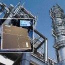 PCS 7/OPMC Инженерная станция OS