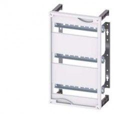 Купить  оборудование Siemens: 8GK4351-3KK12