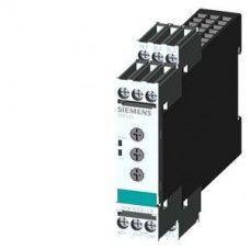 Купить  оборудование Siemens: 3RW3003-1CB54