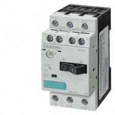 Заказать оборудование Siemens: 3RV1011-1HA15