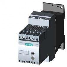 Заказать оборудование Siemens: 3RW3013-1BB04