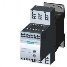 Купить  оборудование Siemens: 3RW3013-2BB04