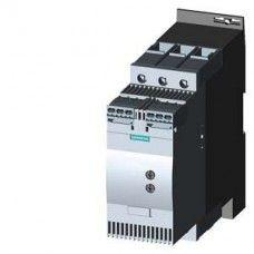 Заказать оборудование Siemens: 3RW3037-2BB14
