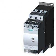 Купить  оборудование Siemens: 3RW3037-1BB04