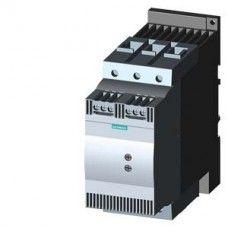 Заказать оборудование Siemens: 3RW3046-1BB14