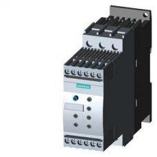 Заказать оборудование Siemens: 3RW4026-1TB04