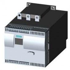 Заказать оборудование Siemens: 3RW4435-6BC44