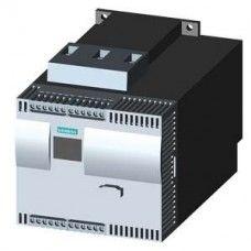 Заказать оборудование Siemens: 3RW4426-1BC44
