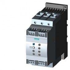 Купить  оборудование Siemens: 3RW4046-1BB14