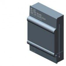 Купить  оборудование Siemens: 6ES7297-0AX30-0XA0