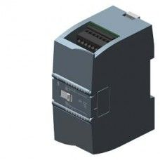 Купить  оборудование Siemens: 6ES7222-1BF32-0XB0