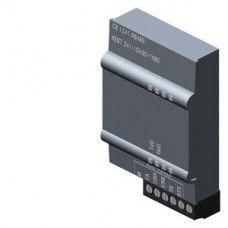 Заказать оборудование Siemens: 6ES7241-1CH30-1XB0