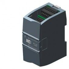 Купить  оборудование Siemens: 6ES7231-4HD32-0XB0