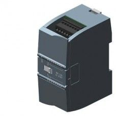 Заказать оборудование Siemens: 6ES7231-5ND32-0XB0