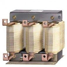Заказать оборудование Siemens: 6SL3000-0CE33-3AA0