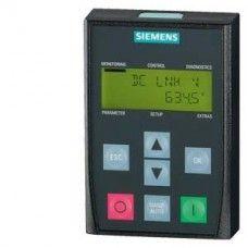 Заказать оборудование Siemens: 6SL3255-0AA00-4CA1