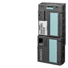 Купить  оборудование Siemens: 6SL3244-0BB00-1PA1