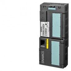 Заказать оборудование Siemens: 6SL3244-0BB12-1FA0