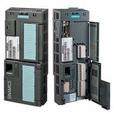 Заказать оборудование Siemens: 6SL3244-0BB00-1BA1