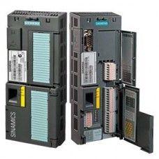 Заказать оборудование Siemens: 6SL3244-0BB12-1BA1
