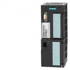 Заказать оборудование Siemens: 6SL3243-0BB30-1HA3