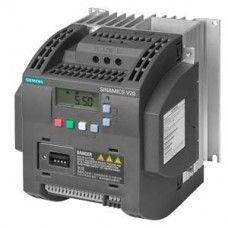 Заказать оборудование Siemens: 6SL3210-5BE23-0UV0