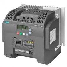 Купить  оборудование Siemens: 6SL3210-5BE25-5UV0