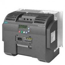 Купить  оборудование Siemens: 6SL3210-5BE31-5UV0