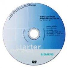 Купить  оборудование Siemens: 6SL3072-0AA00-0AG0