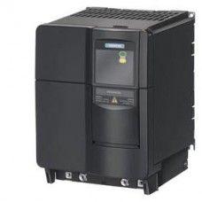 Купить  оборудование Siemens: 6SE6440-2UC23-0CA1