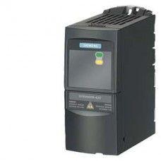 Заказать оборудование Siemens: 6SE6440-2UD13-7AA1