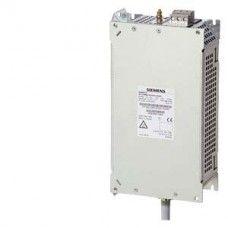 Купить  оборудование Siemens: 6SL3203-0CD21-4AA0