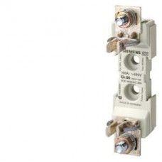 Заказать оборудование Siemens: 3NH3030