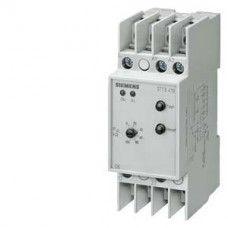 Купить  оборудование Siemens: 5TT3470