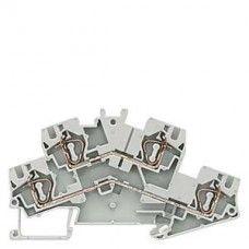 Заказать оборудование Siemens: 8WH2520-0AG01