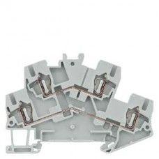 Купить  оборудование Siemens: 8WH2520-0AF00