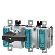 Купить  оборудование Siemens: 3KA5130-1GE01