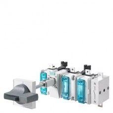 Купить  оборудование Siemens: 3KA5040-1GE01
