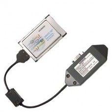 Купить  оборудование Siemens: 6GK1551-2AA00