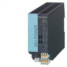 Заказать оборудование Siemens: 3RX9501-0BA00