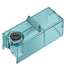 Купить  оборудование Siemens: 3TX6506-3B