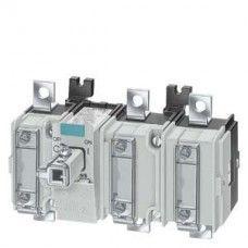 Заказать оборудование Siemens: 3KA5330-1AE01