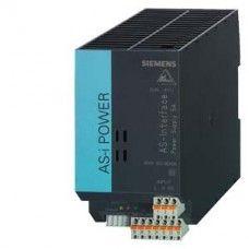 Заказать оборудование Siemens: 3RX9502-0BA00